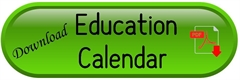 education calendar.jpg