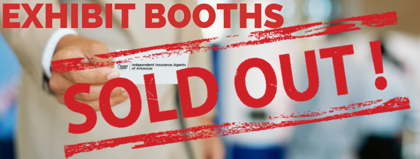 EXHIBIT BOOTHS - SOLD OUT.png