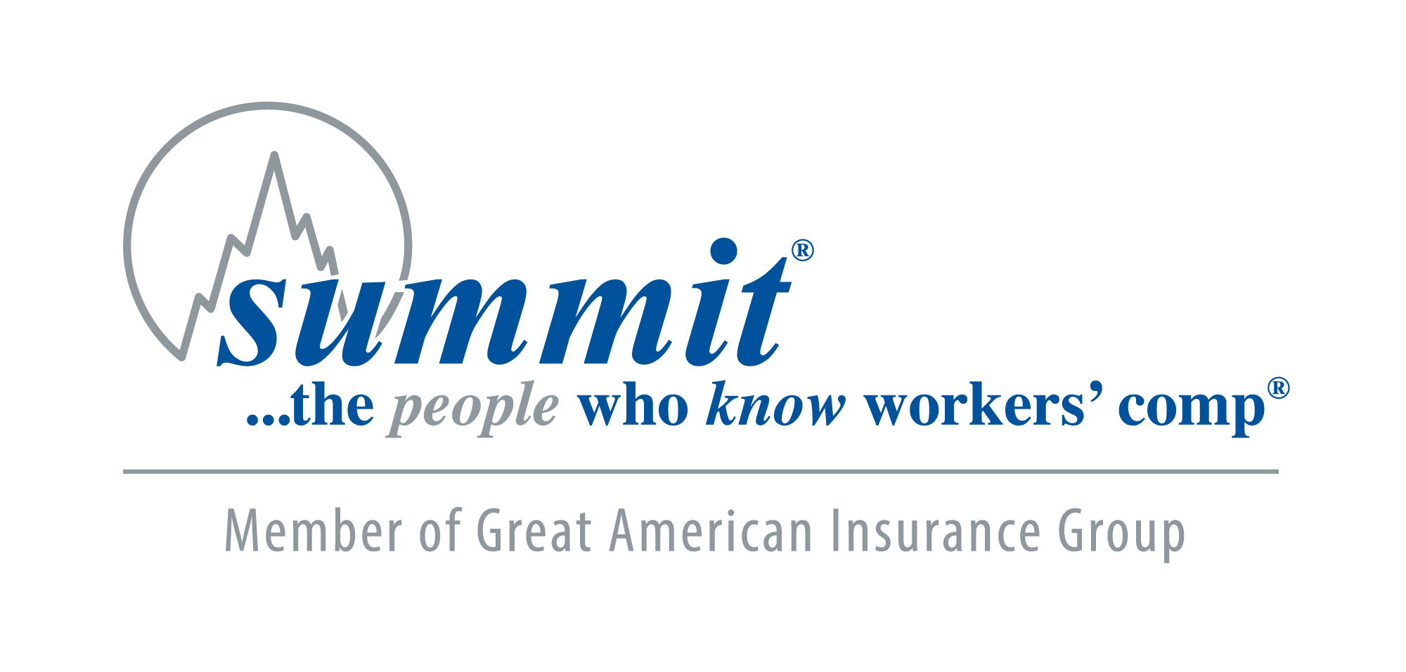 Summit color logo WITH tag CMYK.jpg
