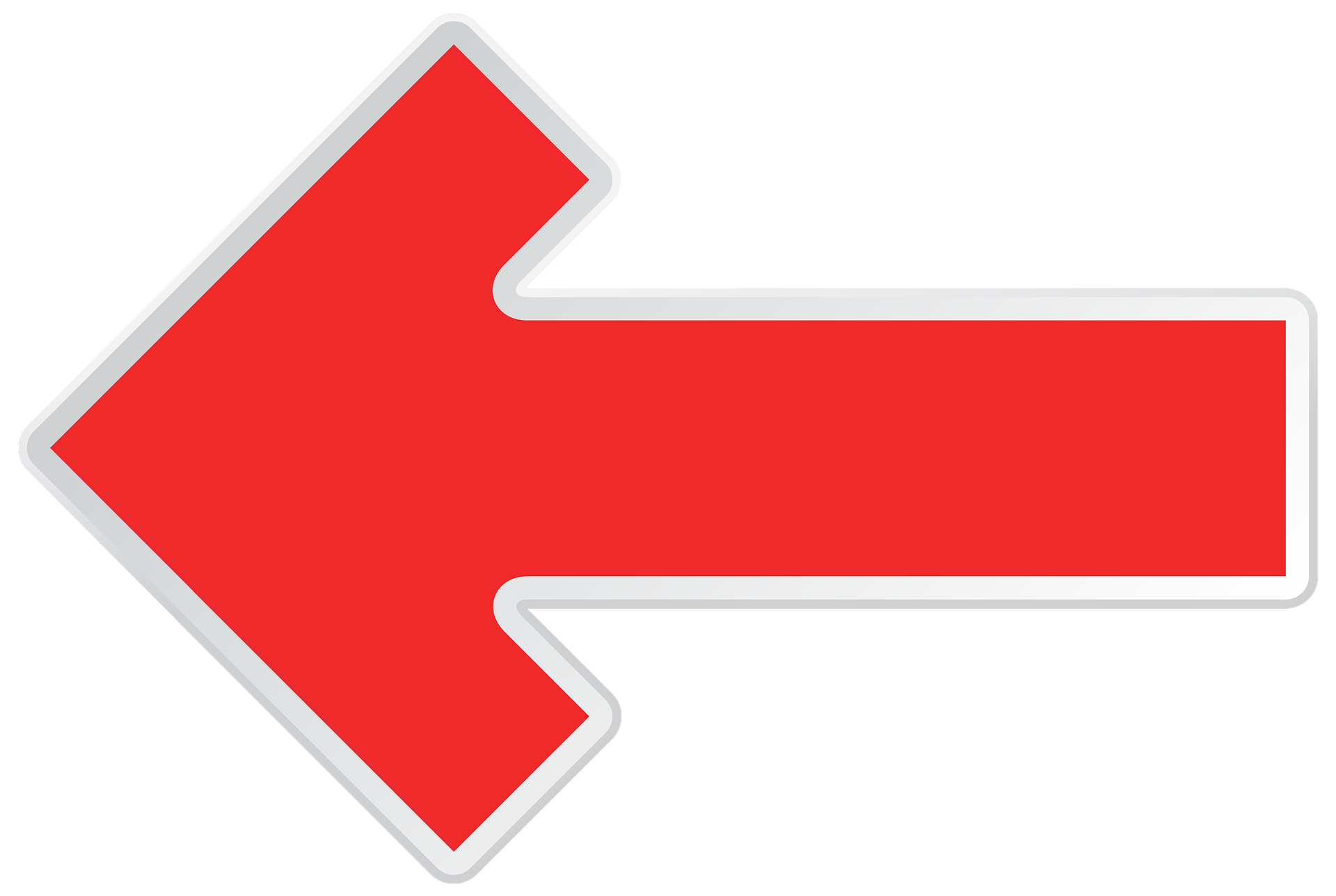 red-arrow-2718071_1920.png