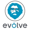 Evolve Hack MAIN Logo.png