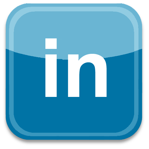 linkedin-button.png