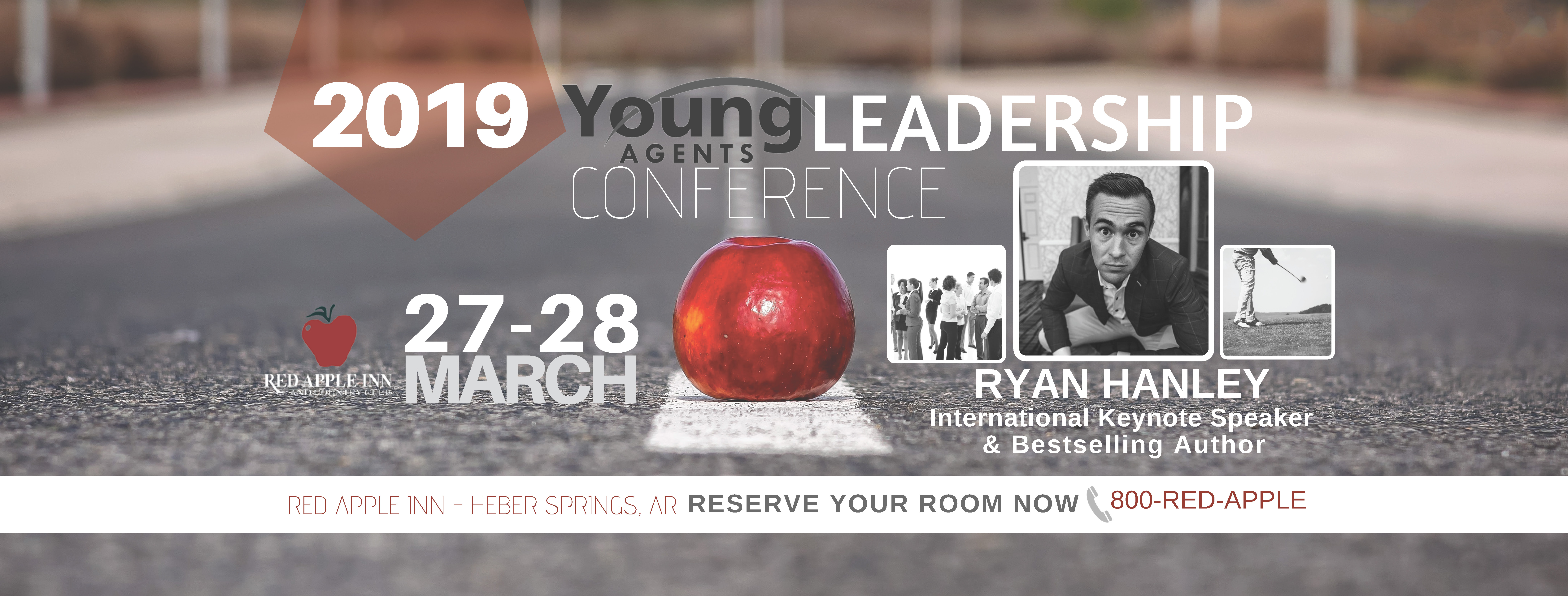 YOUNG AGENTS LEADERSHIP CONFERENCE COVER NEW.jpg